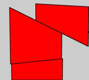3 Ломтика