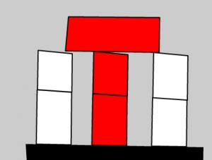 3 Ломтика2