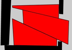 3 Ломтика3