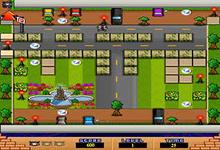 Baatman, скриншот игры, бомбермен, бомберман, dendy, sega, денди, сего, сега, играть, онлайн, бесплатно, без регистрации, бесплатные, флеш, флэш, flash, игры, игра, games