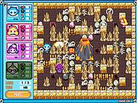 Bomb It 4, скриншот игры, бомбермен, бомберман, dendy, sega, денди, сего, сега, играть, онлайн, бесплатно, без регистрации, бесплатные, флеш, флэш, flash, игры, игра, games