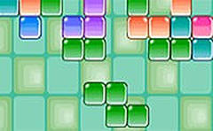 Candy Bricks, скриншот игры, игра, онлайн, games, бесплатно, классика, классические, тетрис