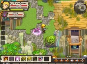 Castaway 2, РПГ, RPG, бродилки, аркада, аркады, играть, онлайн, бесплатно, без регистрации, бесплатные, флеш, флэш, flash, игры, игра, game
