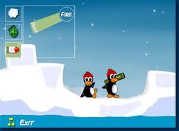 Conquer Antartica, скриншот игры, стратегии, вормс, worms, онлайн, бесплатно, игра, games
