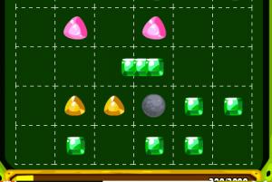 Драгоценные камни4
