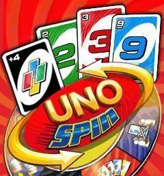 бесплатные игры в карты в дурака