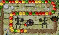 Игру Марио Джунгли