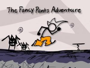 Fancy Pants Adventures, прыгалки, бегалки, экшн, action, аркада, аркады, бродилки, для девочек, для детей, играть, онлайн, бесплатно, без регистрации, бесплатные, флеш, флэш, flash, игры, игра, game