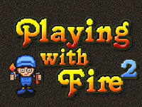 Fire Play 2, скриншот игры, бомбермен, бомберман, dendy, sega, денди, сего, сега, играть, онлайн, бесплатно, без регистрации, бесплатные, флеш, флэш, flash, игры, игра, games
