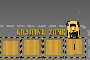 Форклифт Френзи, для мальчиков, симуляторы, гонки, вид сверху, гонкі, гоночки, машины, машинки, тачки, играть, онлайн, бесплатно, без регистрации, бесплатные, флеш, флэш, flash, игры, игра, games