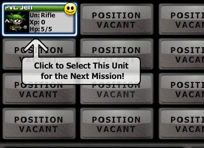Осада бункера - онлайн мини игра > Играть онлайн