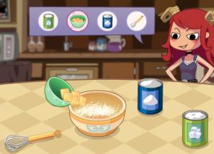 Как играть в игру адская кухня