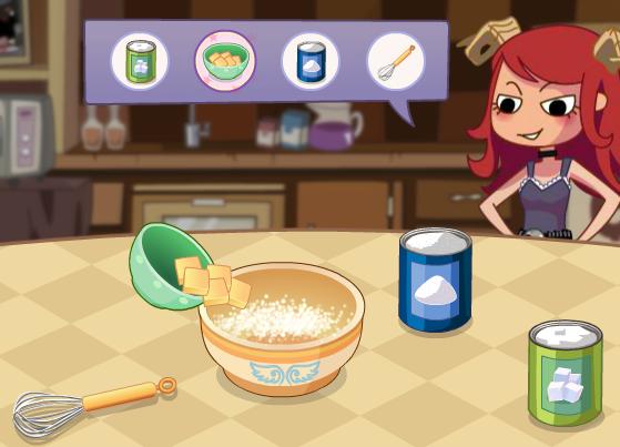 скачать кухня игры через торрент - фото 5
