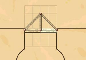 Конструктор мостов4