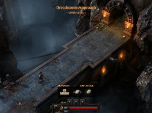 Король подземелий Башня Дредсторм, скриншот игры2, РПГ, RPG, бродилки, аркада, аркады, играть, онлайн, бесплатно, без регистрации, бесплатные, флеш, флэш, flash, игры, игра, game