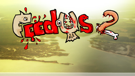 Игры Издевательства Flakboy 2