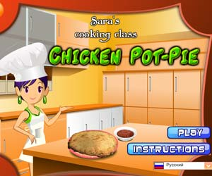 Описание онлайн игры каждая девочка