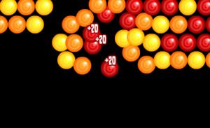 Леденцовые шарики2