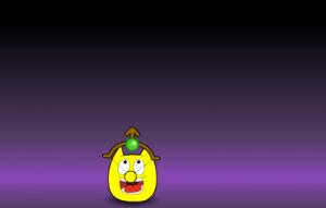 Леденцовые шарики3