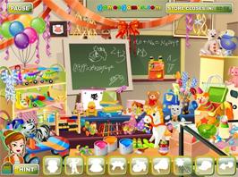 Personal Shopper 4, поиск предметов, головоломки, квесты, играть, онлайн, бесплатно, без регистрации, бесплатные, флеш, флэш, flash, игры, игра, games