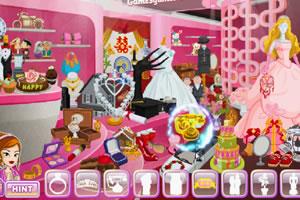 Personal Shopper 5, поиск предметов, головоломки, квесты, играть, онлайн, бесплатно, без регистрации, бесплатные, флеш, флэш, flash, игры, игра, games