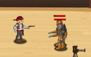 Пират3