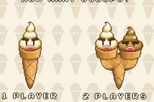 Плохое мороженое2