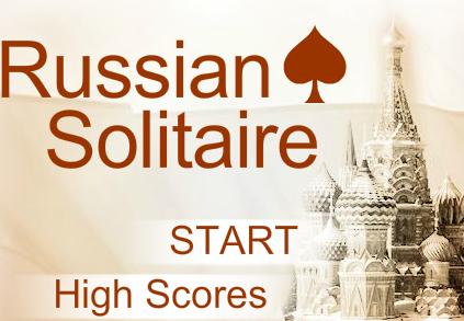 http://bmgames.ru/
