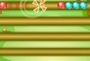 Стрелок по шарикам4