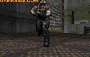 Супер Сержант 2