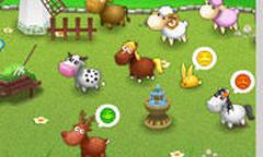 Твоя виртуальная ферма, скриншот игры, экономические, стратегии, на развитие, играть, онлайн, бесплатно, без регистрации, бесплатные, флеш, флэш, flash, игры, игра, games