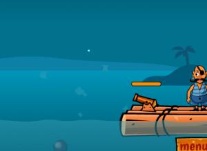 Ужасные Пираты2