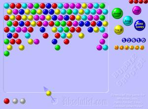 бабл шутер, шарики, пузырьки, стрельба шариками, играть, онлайн, бесплатно, без регистрации, бесплатные, флеш, флэш, flash, игры, игра, games
