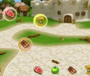 headshire throw, шарики, пузырьки, стрельба шариками, играть, онлайн, бесплатно, без регистрации, бесплатные, флеш, флэш, flash, игры, игра, games