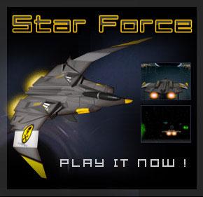 star force, леталки, на самолётах, стрелялки, для мальчиков, играть, онлайн, бесплатно, без регистрации, бесплатные, флеш, флэш, flash, игры, игра, games